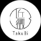 匠微 TakuBi